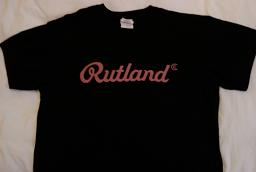 rutlandlogosmall